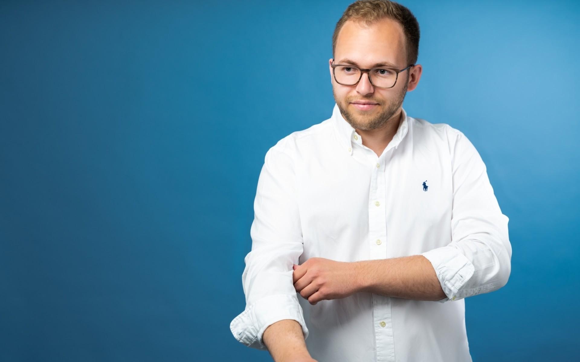 Philipp Neessen